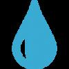 水道水ミネラルウォーター