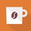 電子書籍ネスレコーヒーマーケティング
