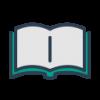 電子書籍『電子書籍は読むものではない!電子書籍は出版するもの!!』発売のお知らせ